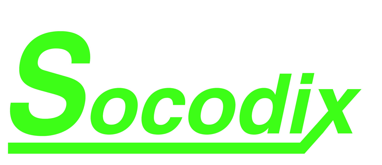 Socodix SAS
